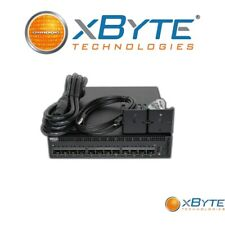Dell Networking X4012 12P SFP+ Managed Switch