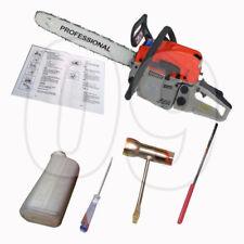 Legrand Linea Interruttore c25 25a 3p 6ka backup sportello automatico tx3 403547