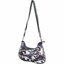 0e683c5bd80c Skull Bags   Handbags for Women for sale