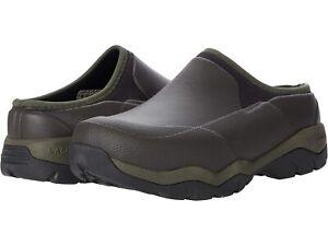 "Man's Boots LaCrosse 1"" Alpha Muddy Mule"