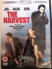 Películas en DVD y Blu-ray comedias crímenes