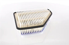 Bosch F026400171 OE Replacement Air Filter