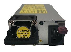 HP - JL087A#ABB - Aruba X372 1050W - Hot-Plug Netzteil Stromversorgung
