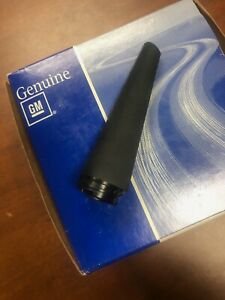 Chevrolet Pontiac Buick Cadillac Hummer Digital Communication ANTENNA new OEM