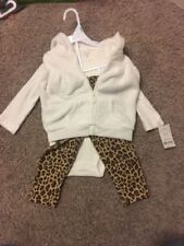ea1ebac46 Carter s Bugs   Insects Clothing (Newborn - 5T) for Girls