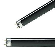 UV Röhre 18W Schwarzlicht Leuchtstoffröhre  Leuchtstofflampe  Schwarzlichtröhre