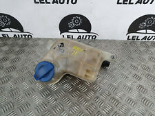 AUDI A6 C6 2.0 Tdi 2004-11 COOLANT WATER EXPANSION BOTTLE TANK 4F0121403