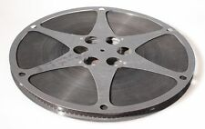 16MM 1600FT B W FILM LIFE IN THE THIRTIES MCGRAW HILL FILMS 1951