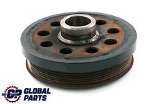*BMW 1 3 Series E81 E87 LCI E90 Diesel N47 Vibration Damper Crankshaft Pulley