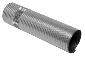 Exhaust Pipe-Heavy Duty Flex Tubing Walker 42424