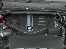MOTORE n47d20c + BMW 1er e81 e82 e87 e88 118d e90 e91 318d + ORIGINALE 137tkm Top