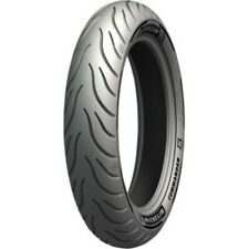 """Michelin Commander III 130/70B18 Front Tire for 18"""" Touring Motorcycle"""