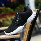 Mens Sports Shoes Outdoor Sneakers Breathable Running Athletic Walking Casual