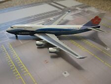 Herpa Wings 1:500 - Boeing 747-400 & Airbus A330-300 China Airlines OVP - 515092
