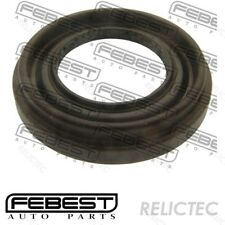 Gearbox Diff Driveshaft Oil Seal Mazda Ford:3,6,CX-5,TRIBUTE,626 IV 4,V 5,5