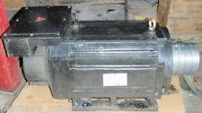 Okuma DC VAC Spindle Motor Yaskawa VAC-MM30/22R-082W _ VACMM3022R082W
