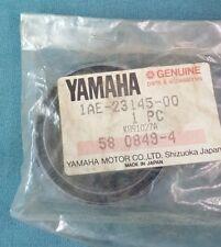NEW GENUINE YAMAHA 1A3-23145-00 Oil Seal 1985-1988 FZ750N, FZ750UC, FZ700T