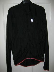 Giordana BodyClone Rain Jacket XL