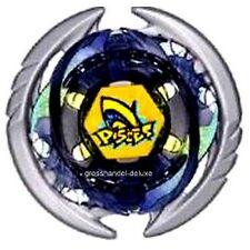 THERMAL PISCES Kreisel für Beyblade Metal Fusion Arena Beyblades