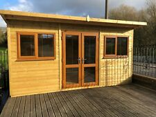 HOME OFFICE-GARDEN ROOM 16 x 10 **REDUCED**