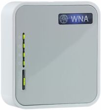 Technische Alternative   Wireless Router WNA   passend zu C.M.I.   UVR1611 UVR