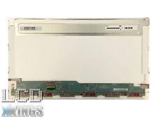 "ASUS ROG gl752vw 17.3"" Schermo Del Laptop Nuovo"