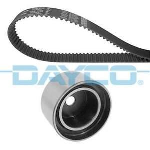 Timing Belt Kit DAYCO (KTB822)
