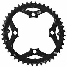 Shimano Bicycle Chainrings and BMX Sprockets