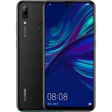 Huawei P smart (2019) 64GB Dual SIM NERO 24 mesi garanzia NO BRAND