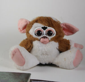Gizmo Furby 70-691 Brown Interactive Toy
