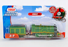 Thomas The Train & Friends Trackmaster Emily Motorized Engine GMK38 Fisher-Price