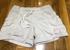 Lululemon Women's Running Shorts Size 8/10