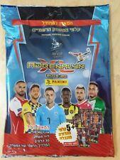 Lote Adrenalyn Xl Trading Cards Starter Pack /& Estaño Rusia Copa del Mundo FIFA 2018