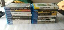 PS VITA GAMES CHEAP