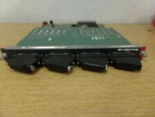 Cisco Systems WS-X6348-RJ21 48-Port Module CNS3DCDAAA *FREE SHIPPING*