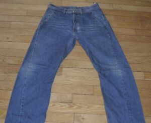 REPLAY  Jeans pour Homme W 31 - L 34 Taille Fr 40  (Réf # K095)
