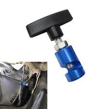 Car Hood Holder Lift Support Clamp Strut - Keeps Hood or Tool Box Lid Lifted