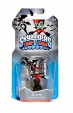 Skylanders Trap Team >> Bat Spin << fantasmi/Undead elemento personaggio-NUOVO & OVP