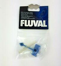 Hagen Fluval Venturi Kit for 2, 3, 4 Plus Filters - Spare Part Replacement Tank