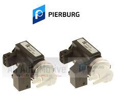 2 Turbo Boost Control Valve BMW E90 335i E60 535i 750i Pierburg 11 74 7 626 350