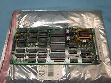 LAM RESEARCH ASSY PCB CCD ARRAY INTERFACE 810-057006-001
