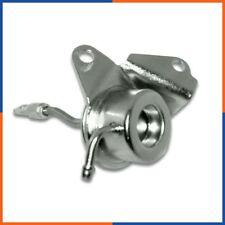 Turbo Actuator Wastegate pour CITROEN XSARA PICASSO 1.6 HDI 90 92 cv 49173-07503