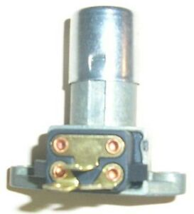1962-1967 Chevy Nova or Chevy II Headlamp Dimmer Switch