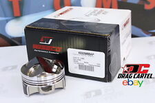 Wiseco All Motor Pistons 14.5:1 88mm Bore Honda Acura K24 K24A K24A2 K650M88AP