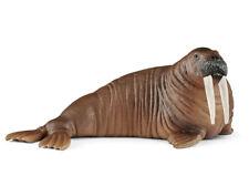 Schleich 14803 Walrus Adult Toy Model Sealife Figurine Gift 2018 - Nip