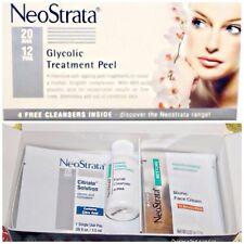NeoStrata Glycolic Treatment Peel Kit