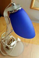 lampada bajour Vesoi E14 40W