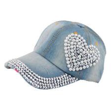 Unbranded Bling Hats for Women