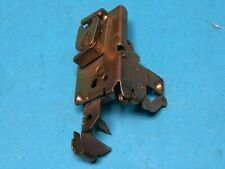 VW Beetle Bug 1968-1979 Right door latch Lock Part # 151837016B Genuine NOS