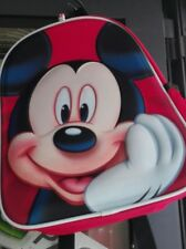 zainetto Mickey Mouse in 3D